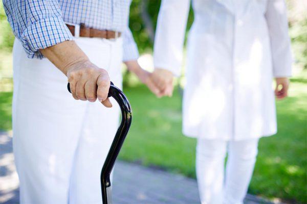 Praxis für Orthopädie, Neurologie und Handtherapie