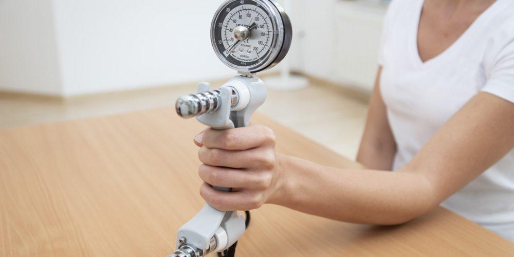 orthopädie in lübben